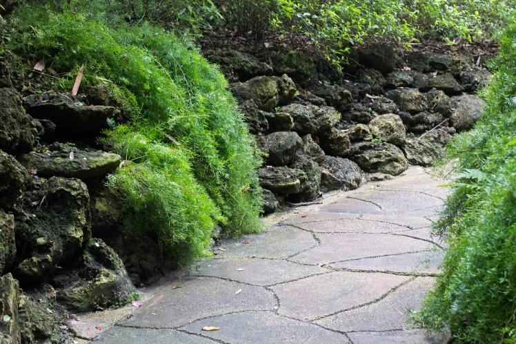 Sunken Gardens-7